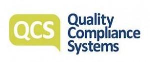 QCS-logo-300x124