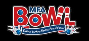 lewisham bowling